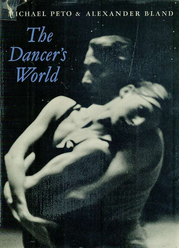 The Dancers World